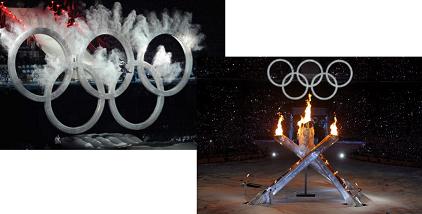 バンクーバーオリンピック.png
